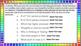 Google Drive: Point of View Break it Down Practice