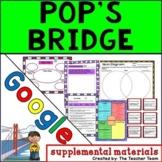 Pop's Bridge Journeys 3rd Grade Unit 1 Lesson 4 Google Drive Resource
