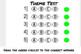 Google Drive Theme Test with Answer Key