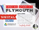 Google Drive Unit: Plymouth