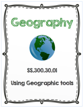 Google Earth Exploration
