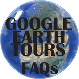Google Earth - How to Use Tutorial