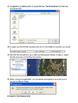 Google Earth   Technology Integration