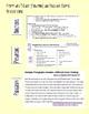 SBAC ~Google FORMS ~ ONLINE ~ ELA Test Prep BUNDLE I ~ with 14 TEXTS ~BUNDLE I~