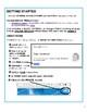 "SBAC Google FORMS ONLINE ELA Test Prep~2 Articles ""State Fair & Butterflies"""