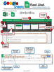 Google Files Cheat Sheet