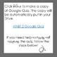 Google Form 4.NBT.2- Self Grading
