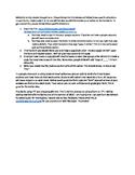Google Form: Angle Properties Review for Pre-Algebra