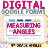Google Form Angles Bundle