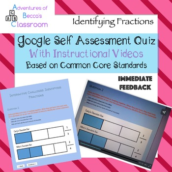 Google Form Self Assessment Interactive Challenge: Elapsed