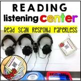 ELA Response Card Paperless