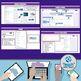 Google Forms Lesson & Activity