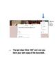 Google Forms Online Quizzes for Global Studies Test Prep 2