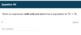 Google Forms Quiz - Advanced Equivalent Expressions - 6.EE.4