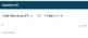 Google Forms Quiz - Evaluating Expressions - 6.EE.2c