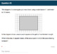 Google Forms Quiz - Scale Drawings of Geometric Figures - 7.G.1