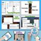 Google Hangouts Tutorial Lesson