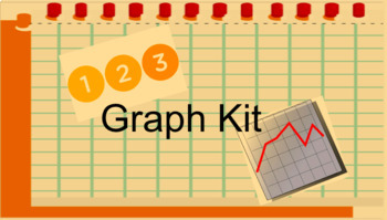 Google Interactive Graphing Kit