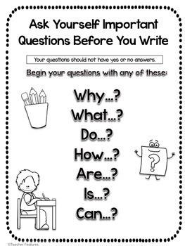 Google Slides Writing Journal: Descriptive Writing for Google Classroom