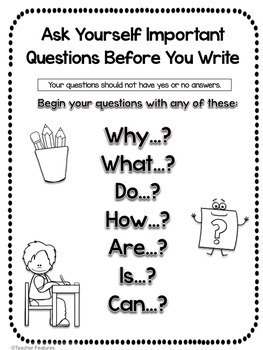 Google Classroom Writing Activities DESCRIPTIVE WRITING JOURNAL