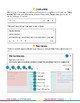 Google Keep CHEAT SHEET for Teachers and Students