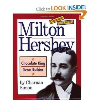 Google Literature Tour: Summarizing Important Details, Non fiction/ Biography