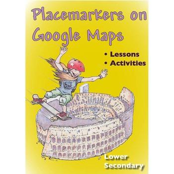 Google Maps **VALUE BUNDLE**