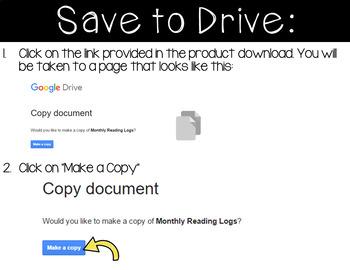 Google Paragraph Practice - Go Paperless!