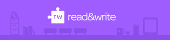 Google Read&Write: How to use with Websites