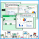 Google Sheets Elementary Lesson & Activities UPDATED 2018