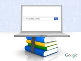 Google Search Skills Formative Assessment