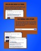 Google Search Tips and Tricks - Hone Your Google-Fu PowerPoint
