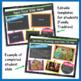 Distance Learning   Timeline Template   Current Events   Google Slides Templates