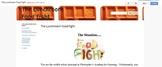 Google Site - Project - RI.8.1, RI.8.3, RI.8.8, & RI.8.9.