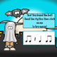 Google Slides Game-Interactive Rhythm Mia's Mystical Measures-Quarter and eighth