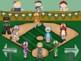 Google/PDF Marty's Baseball Museum-Interactive Multiplication
