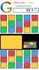 #ausbts18 Google Themed Classroom Door Pack