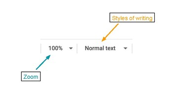 Google Toolbar Posters