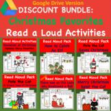 Christmas Stories Discount Bundle Digital