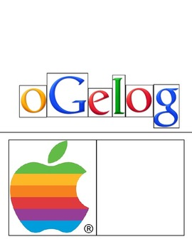 Google and Apple cutting exercises