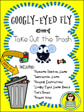 Phonics and Math Games Googly Eye Fly