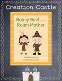 Gooney Bird and the Room Mother Book Unit