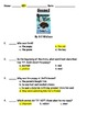 Goosed by Bill Wallace Book Test