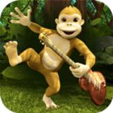 Gorilla Band: Reading Strategies
