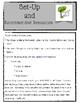 Gospel in the Garden -- Kids Club or VBS