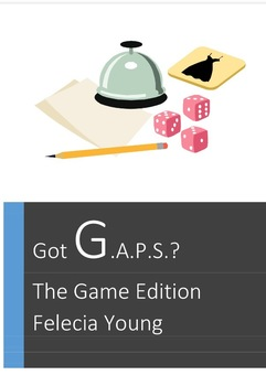 Got GAPS? Games Edition