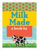 Got Milk -ow Word Family Poem of the Week - Long Vowel O Fluency Poem