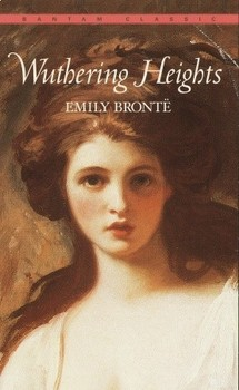 Gothic Elements, Introduction to Wuthering Heights