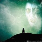 Gothic Horror Multimedia Bundle