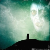 Gothic Horror Multimedia Bundle